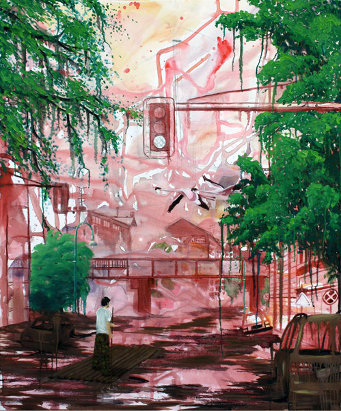 http://jachya.com/files/gimgs/6_mariannenstrasse-100x120cm-acrylics-and-oil-on-canvas-2009.jpg