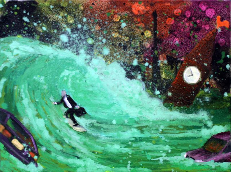http://jachya.com/files/gimgs/6_untitled-oil-on-canvas-2009.jpg