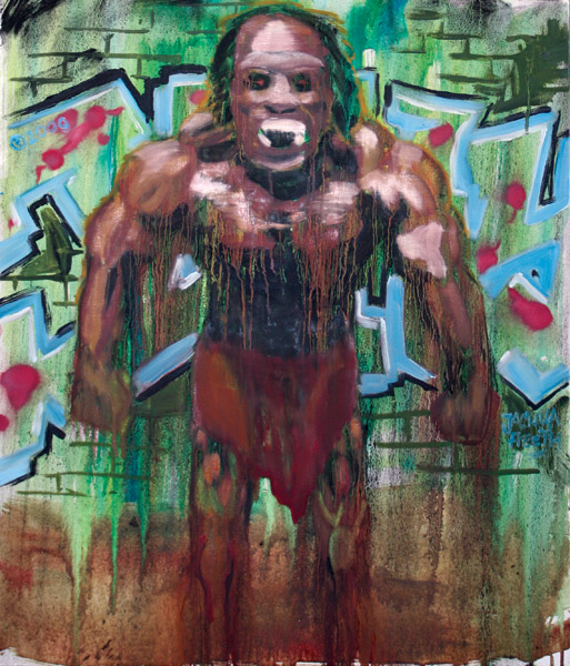 http://jachya.com/files/gimgs/9_return-of-lasceaux-60x70cm-oil-and-acrylics-on-canvas-2009.jpg