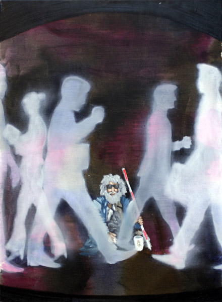 http://jachya.com/files/gimgs/9_the-blind-beggars-third-eye-oil-on-canvas-2011.jpg